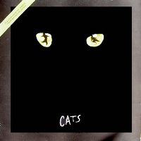 Cover Musical - Cats [Selections From The Original Broadway Cast Recording]